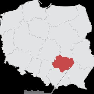 położnie Sandomierz - mapka.png